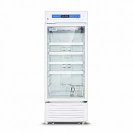 YC-315L-pharmacy refrigerator