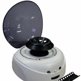 Centurion Scientific A70 Mini Centrifuge