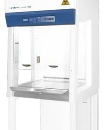 Esco, Compact, energy-efficient, quiet, Biosafety Cabinet AC2-2E