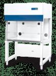 ESCO – AIRSTREAM PCR cabinet-3A1