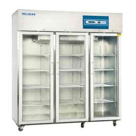 Medical refrigerator YC-1500L